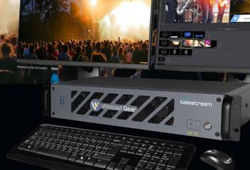 Telestream screenflow 3 buy online